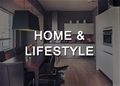 Home and Lifestyle