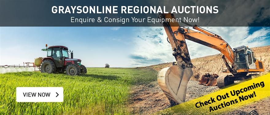 Agriculture & Tractors - Buy Agriculture & Tractors Online