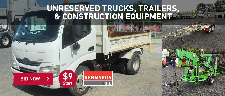 3abb51c193 Kennards Hire - Buy Kennards Hire Online - GraysOnline Australia