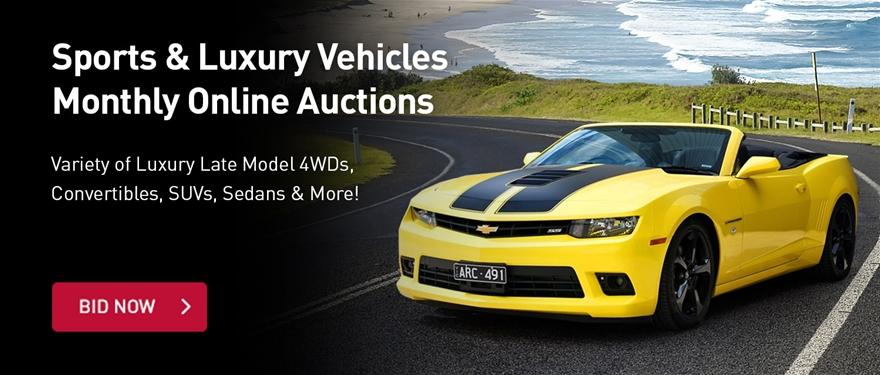 GraysOnline Australia - Online Retail & Auctions