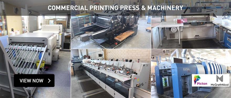 Manufacturing & Engineering - Buy Manufacturing