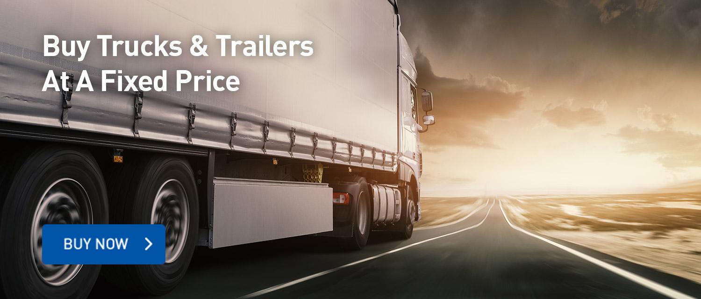Buy Now Trucks