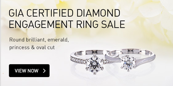 Engagment Ring Sale