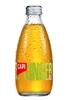 Capi Dry Ginger Ale (24 x 250mL).