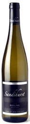 Sandihurst Riesling 2008 (12 x 750mL), New Zealand.
