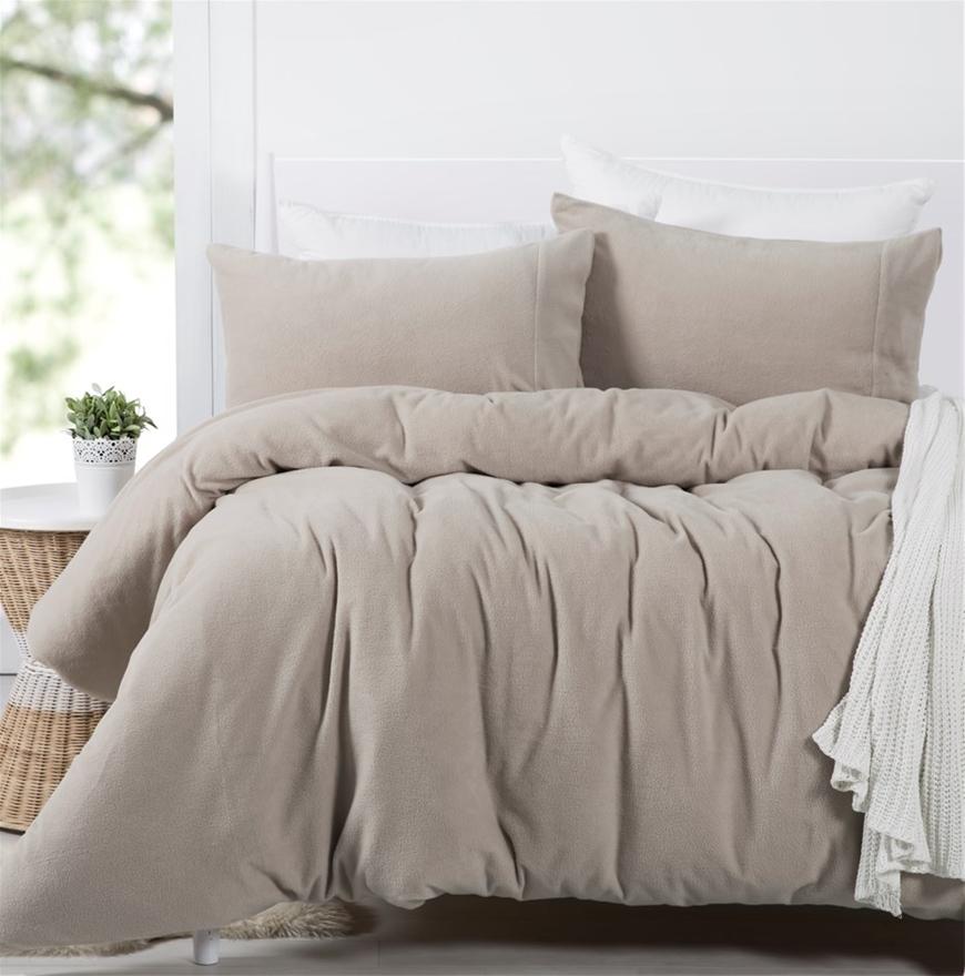 duvet cuddle plan soft set supersoft cover throughout to ideas fleece pertaining super marisota