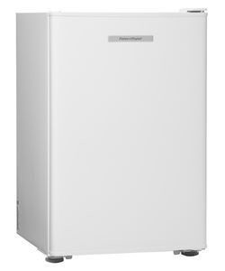 fisher and paykel fridge manual e442b