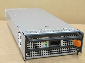 Dell KX823 Redundant Power Supply 930W
