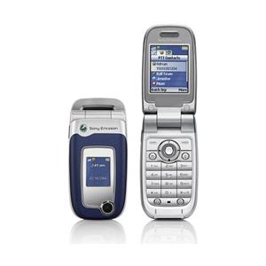 Rose Glen North Dakota ⁓ Try These Ericsson Phones Australia