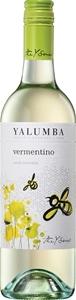 Yalumba `Y Series` Vermentino 2014 (12 x