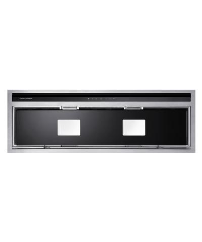 Fisher & Paykel 83cm Under Cupboard Rangehood (HP90IDCHX2)