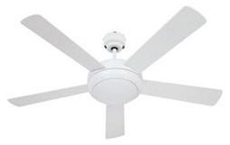 Omega ceiling fans australia integralbook omega white 5 blade ceiling fan model 40626 auction 0074 aloadofball Gallery