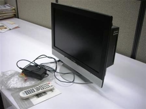 Onwijs Audiosonic 19