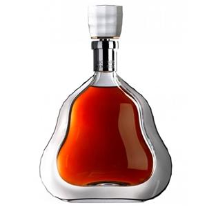 Hennessy `Richard Hennessy ` Cognac (2 x