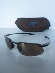8c23dc4f9c Maui Jim Sunglasses