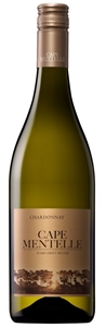Cape Mentelle Chardonnay 2017 (6 x 750mL