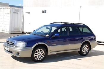 1992 Toyota Corolla Hatchback Auction 0007 3001334