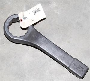 STANLEY PROTO Slugging Wrench 75mm. Buye