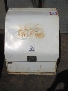 DSM Tool Box