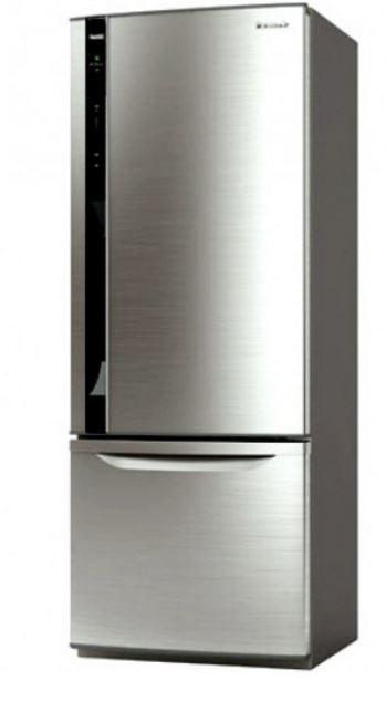 used engel fridge   Graysonline