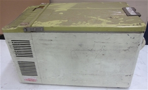 ENGEL Refrigerator, Model: MRFT-530B-A4, 29L, Serial No: RMT-0041  Location