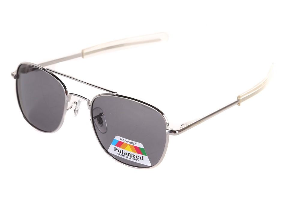 3bbe0a4ccb46 Pair HUMVEE Military Sunglasses
