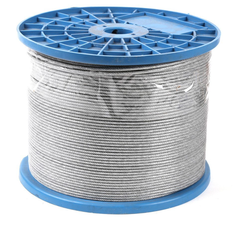 wire rope pulley wheels | Graysonline