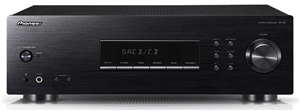 Pioneer SX20K Stereo Integrated Receiver
