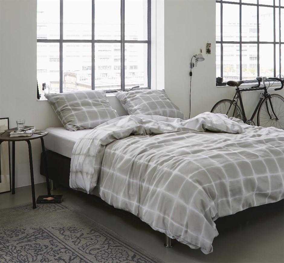 king size comforter sets australia   Graysonline : quilt sets australia - Adamdwight.com