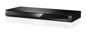 Panasonic DMR-HWT260GN Smart Network HDD
