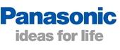 Big Screen Panasonic TV's - NSW Pickup