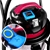 Giantz 60L Industrial Grade Vacuum Cleaner & Blower