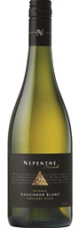 Nepenthe `Pinnacle` Petraea Sauvignon Blanc 2013 (6 x 750mL), SA