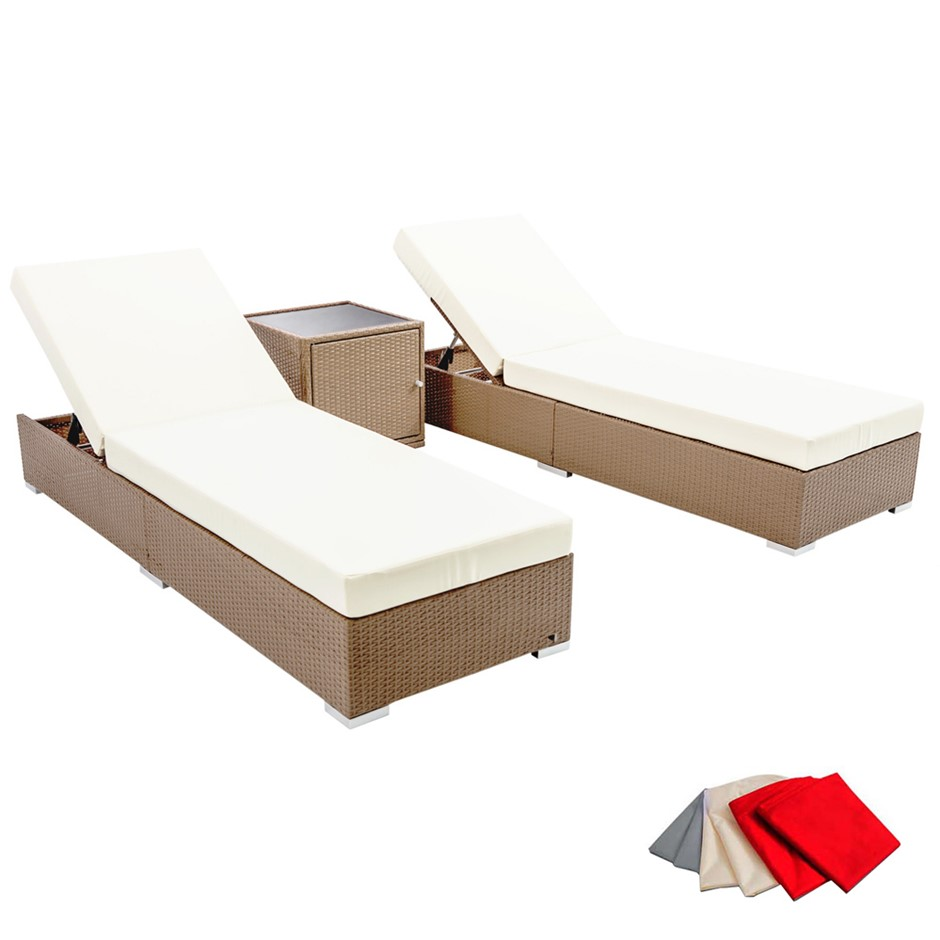 mimosa outdoor furniture graysonline