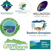 Council Surplus Plant & Equipment - VIC and TAS