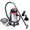 Giantz 30L Industrial Grade Vacuum Cleaner & Blower
