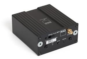 NAD MT 1 Media Tuner Module