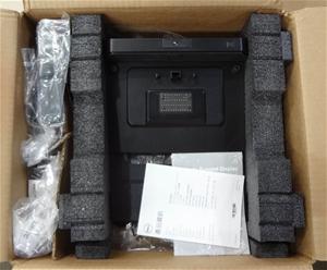 Dell K13A Rugged Advanced Port Replicato