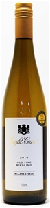 Pirramimma Eight Carat Old Vine Riesling