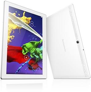Lenovo TAB 2 A10-70F Tablet