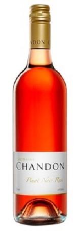 Domaine Chandon Pinot Noir Rosé 2016 (6 x 750mL), VIC.