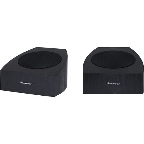 Pioneer SPT22ALR Add-On Speakers for Dolby Atmos (Pair)