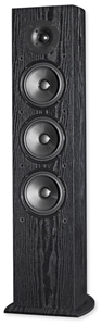 Pioneer SP-FS52 Floorstanding Speaker (S