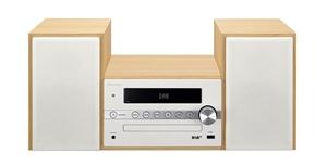 Pioneer CM56DW HI-FI CD Receiver System