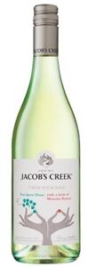 Jacob's Creek Twin Pickings Sauv Blanc M