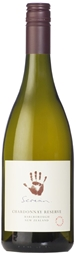 Seresin Estate `Reserve` Chardonnay 2015 (6 x 750mL), Marlborough, NZ.