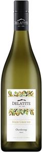 Delatite `High Ground` Chardonnay 2016 (