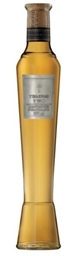 Tempus Two `Pewter` Botrytis Semillon 2015 (6 x 250mL), NSW.