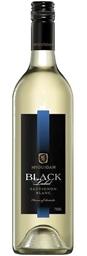 McGuigan `Black Label` Sauvignon Blanc 2018 (6 x 750mL), SE AUS.
