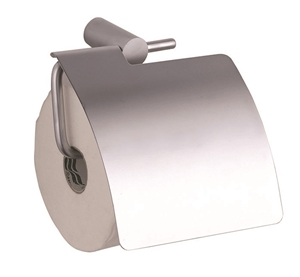 Toilet Paper Holder Grade 304 Stainless